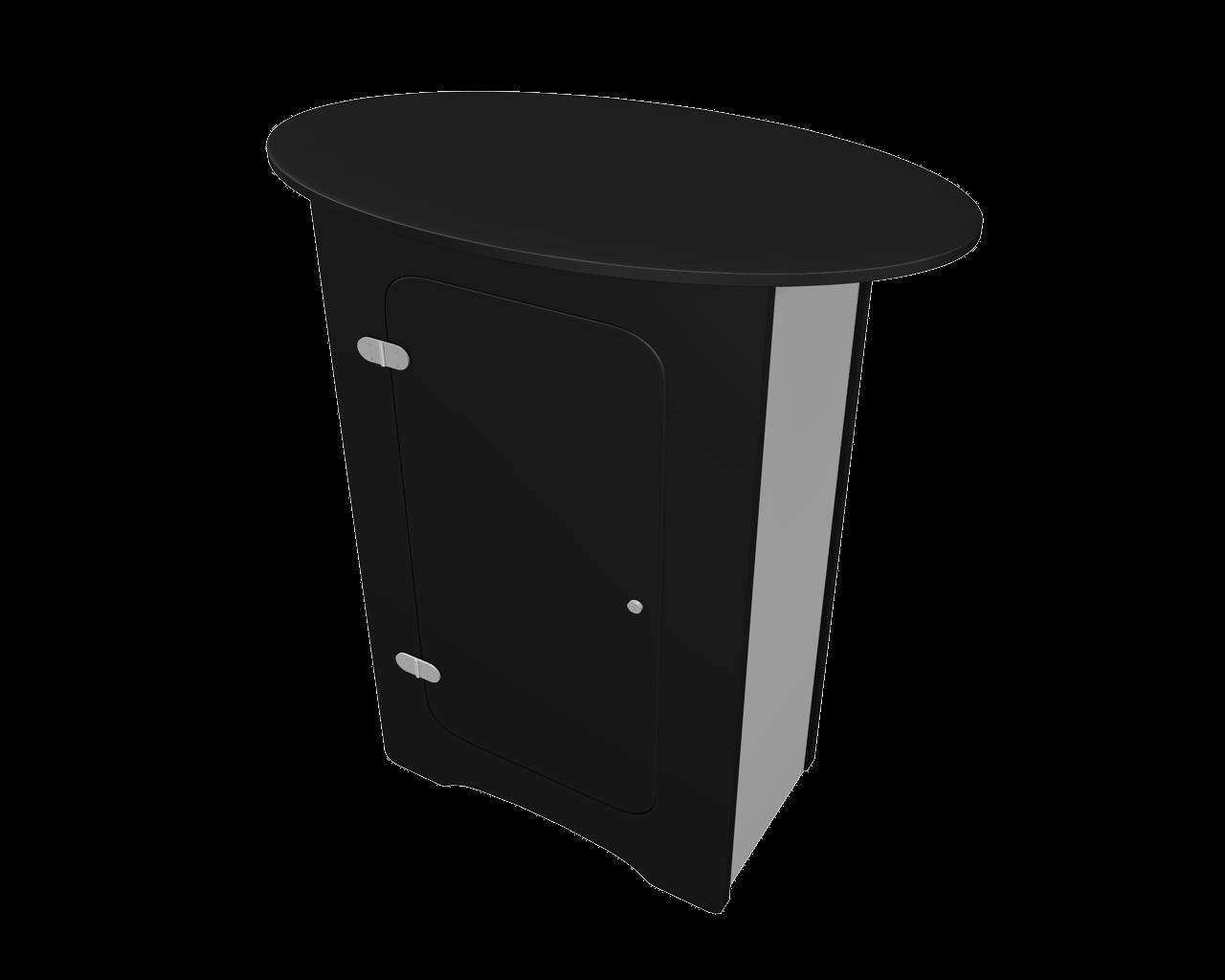 XVline NLC3 Locking Counter