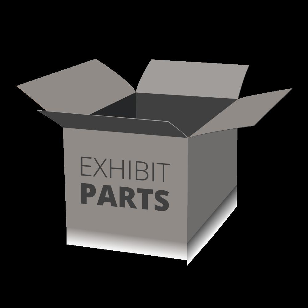 Display Parts