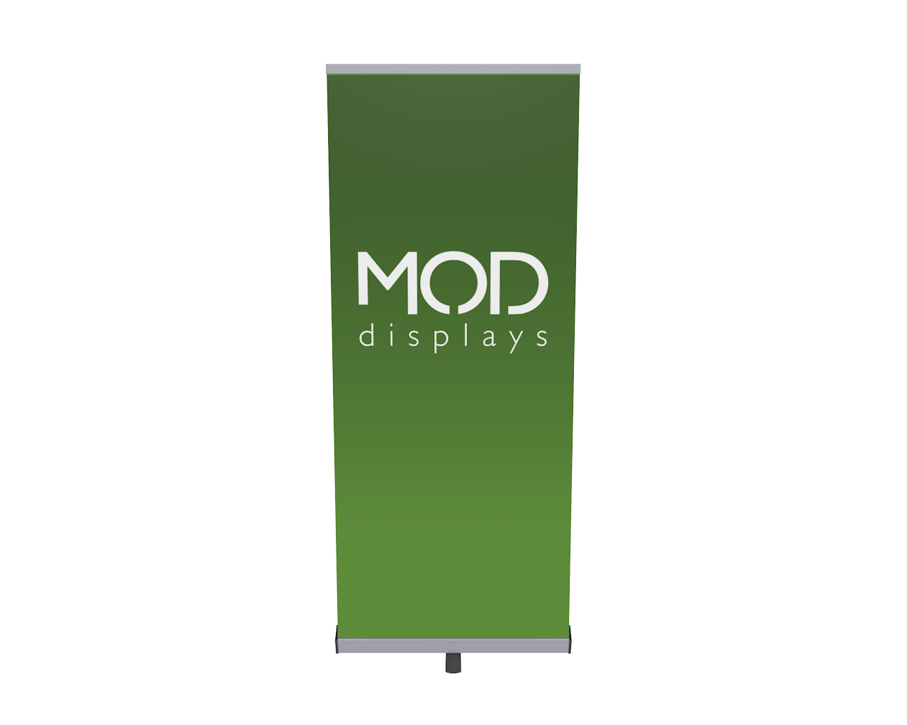 Banner Stands Graphics