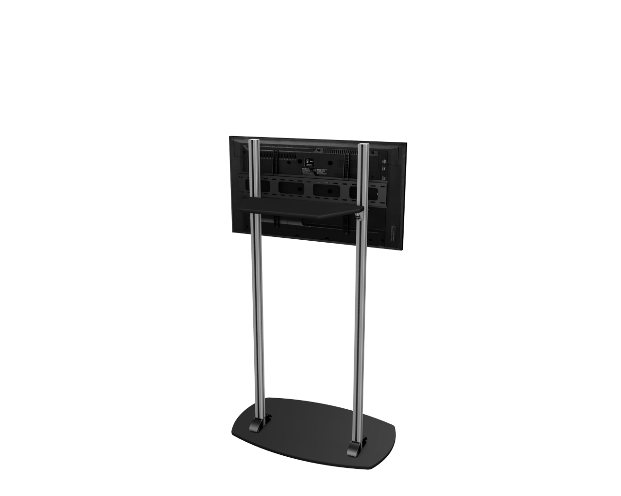 EX.TV Monitor Stand