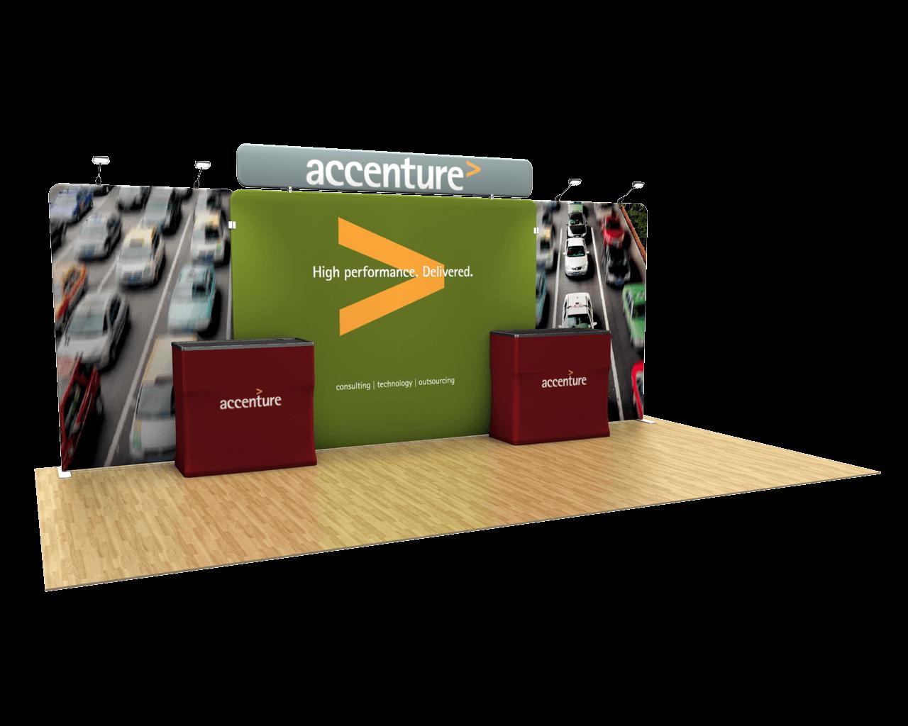 Waveline Media Kit 20.03