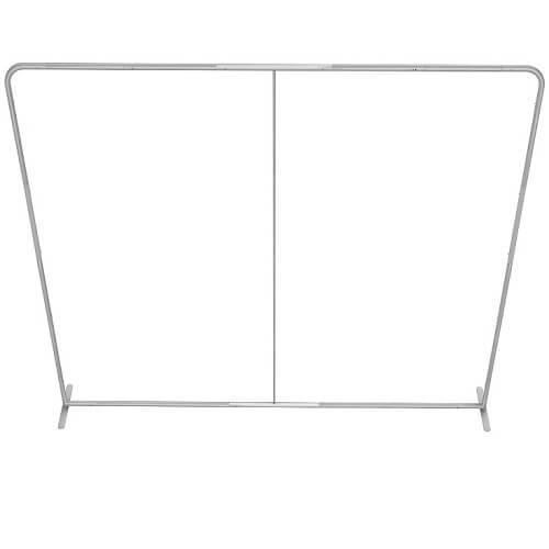 Waveline 8ft Flat Frame