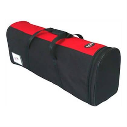 Soft Nylon Padded Bag