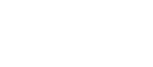 Logo Hôtel Restaurant Moulin du roc