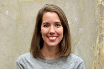 Rachel Trichler