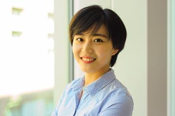 Mengfan Cheng