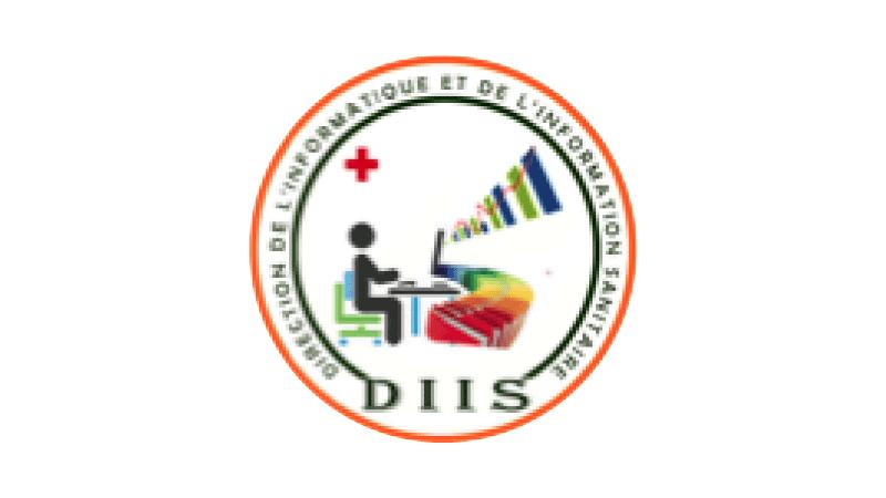 Direction de l'Informatique et de l'Information Sanitaire