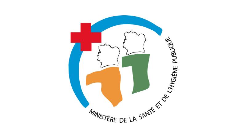 Ministère de la Santé et de l'Hygiène Publique de Côte d'Ivoire