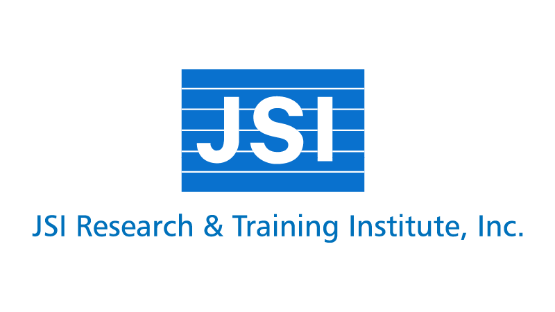 JSI Research & Training Institute, Inc.