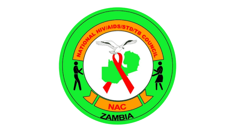 The National HIV/AIDS/STI/TB Council of Zambia