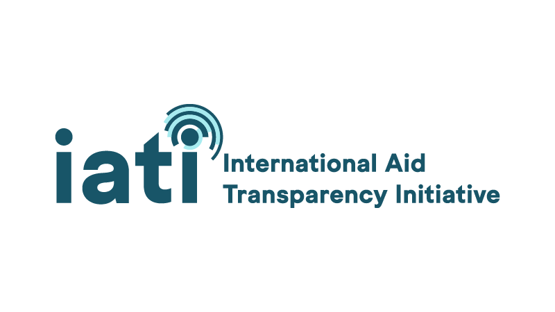 International Aid Transparency Initiative