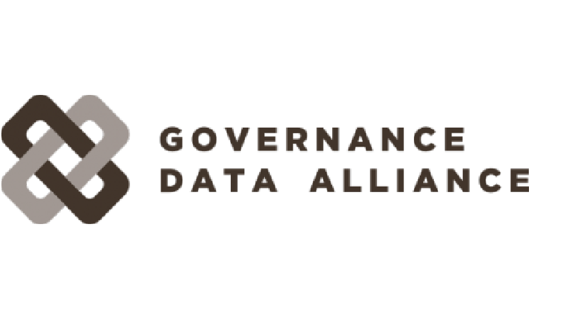 Governance Data Alliance