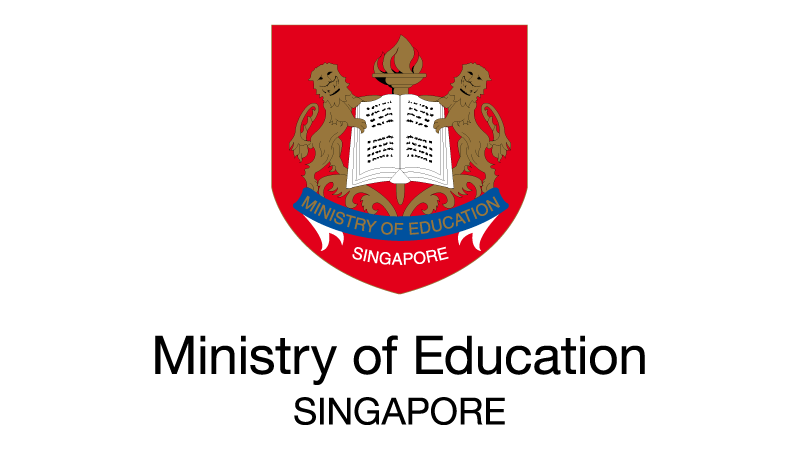 Ministry of Education of Singapore
