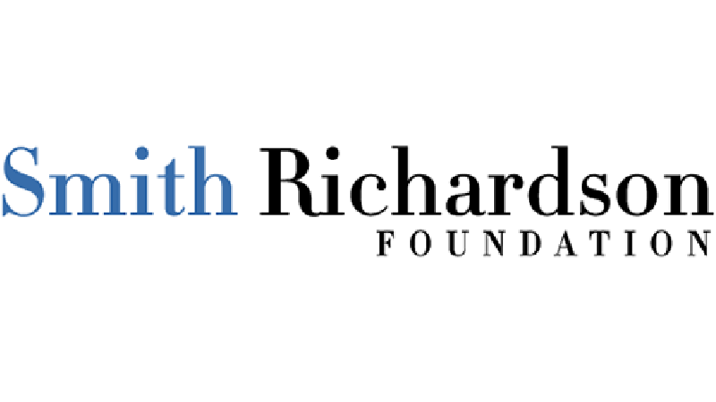 Smith Richardson Foundation