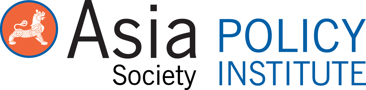 Asia Society Policy Institute