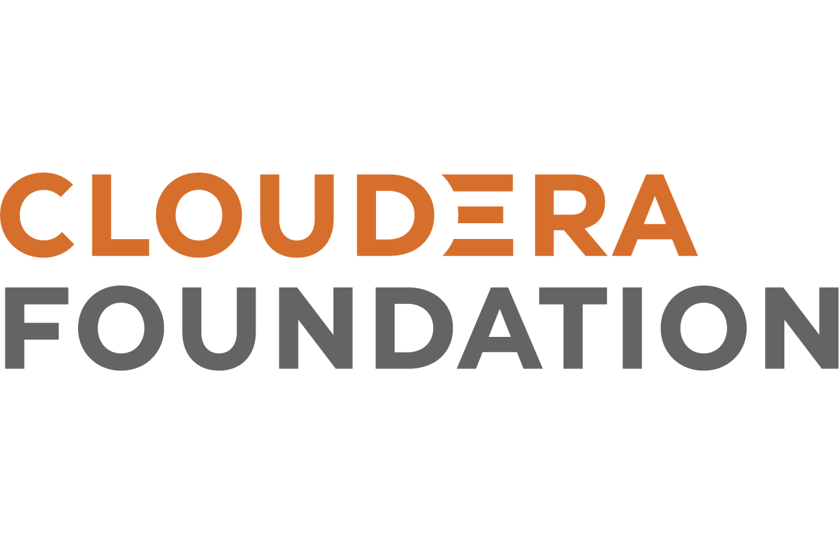 Cloudera Foundation