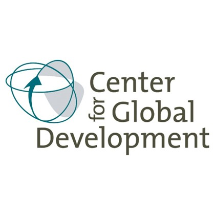 The Center for Global Development