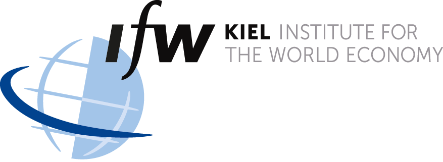 Kiel Institute for the World Economy
