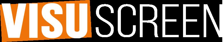 VisuScreen Logo