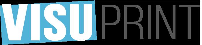 VisuPrint Logo