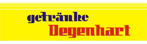 Logos Referenzkunden