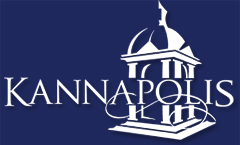 Visit the City of Kannapolis