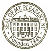Town of Mt. Pleasant