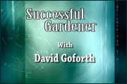 Successful Gardener Logo