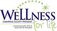 Wellness for Life Logo