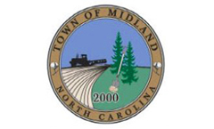Visit the Town of Midland