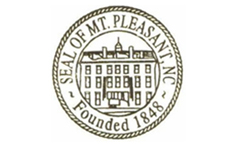 Visit the Town of Mount Pleasant