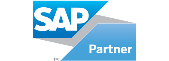 Enterprise Asset Management Software   IBM   SAP
