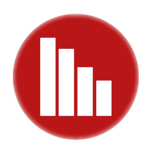 Powerful Enterprise Asset Management Software | EAM