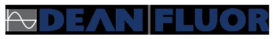 Dean Fluor Logo