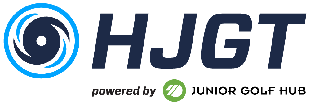 Huricanne Logo portion
