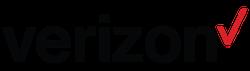 verizon media services
