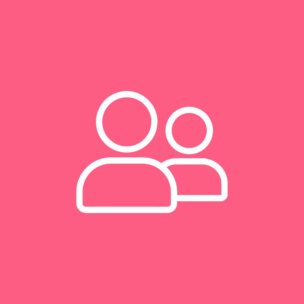 how to perform account segmentation