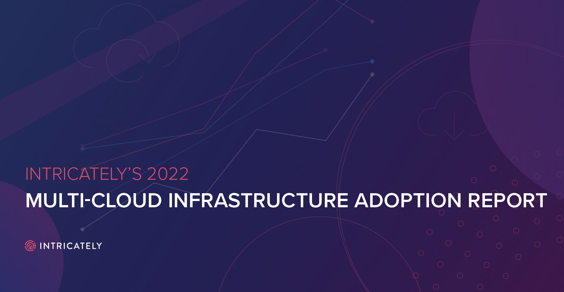 multi-cloud infrastructure adoption
