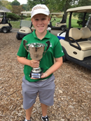 St. Louis Junior Challenge at Normandie Golf Club