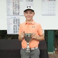 Orlando Jr. Shootout at Eagle Creek Golf Club