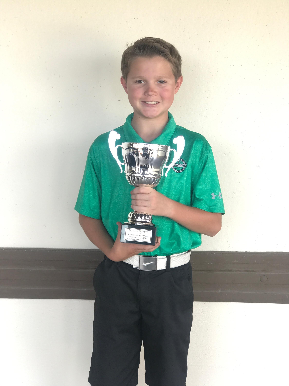 Phoenix Junior Challenge