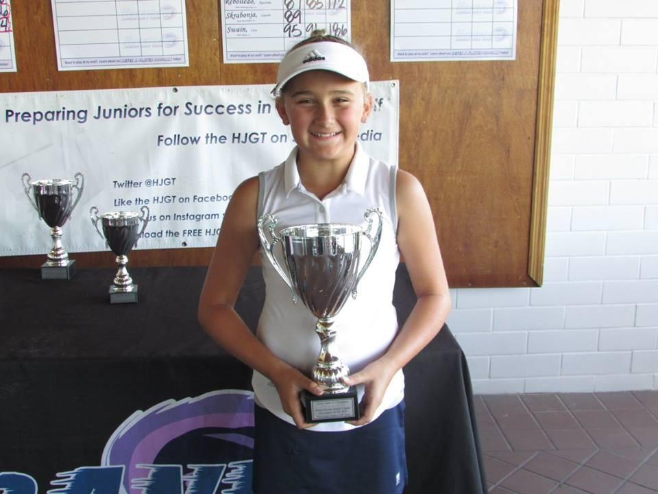 South Florida Junior Classic