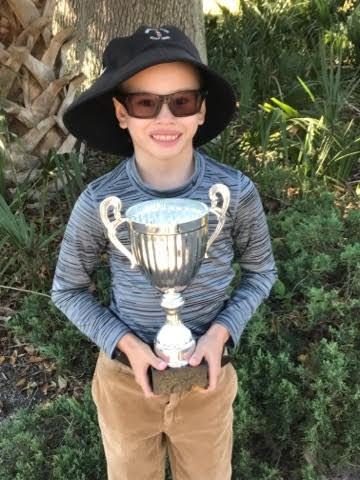 Hilton Head Junior Challenge