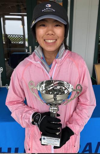 San Francisco Junior Open