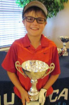 North Florida Junior Open