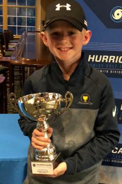Philadelphia Junior Open