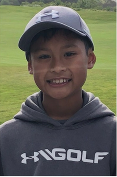 TPC Harding Park Junior Open
