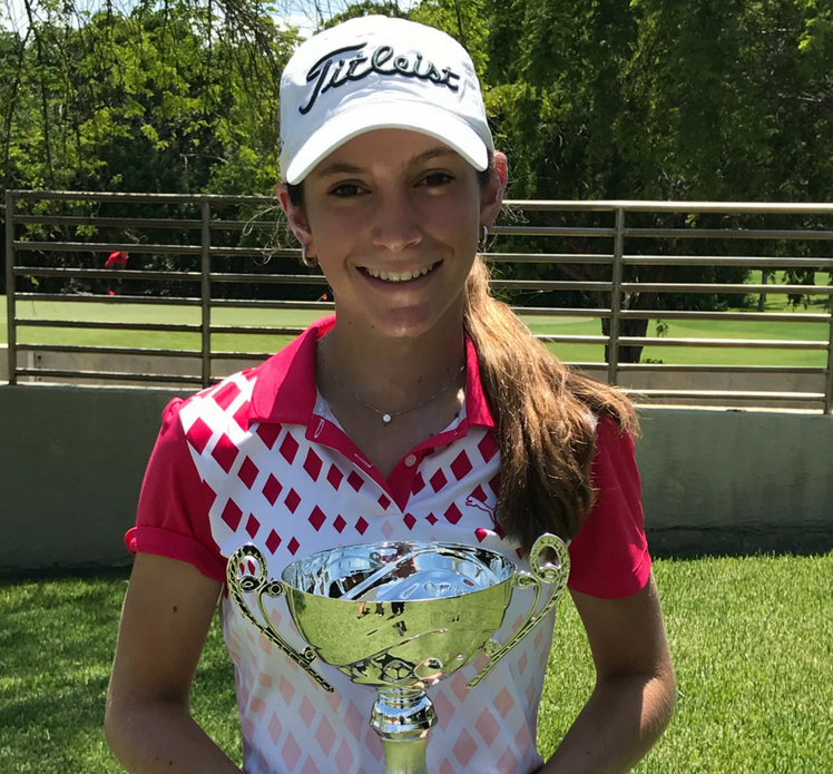 Southeast Florida Junior Open #1