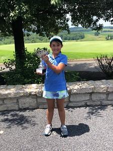 Ohio Summer Junior Open