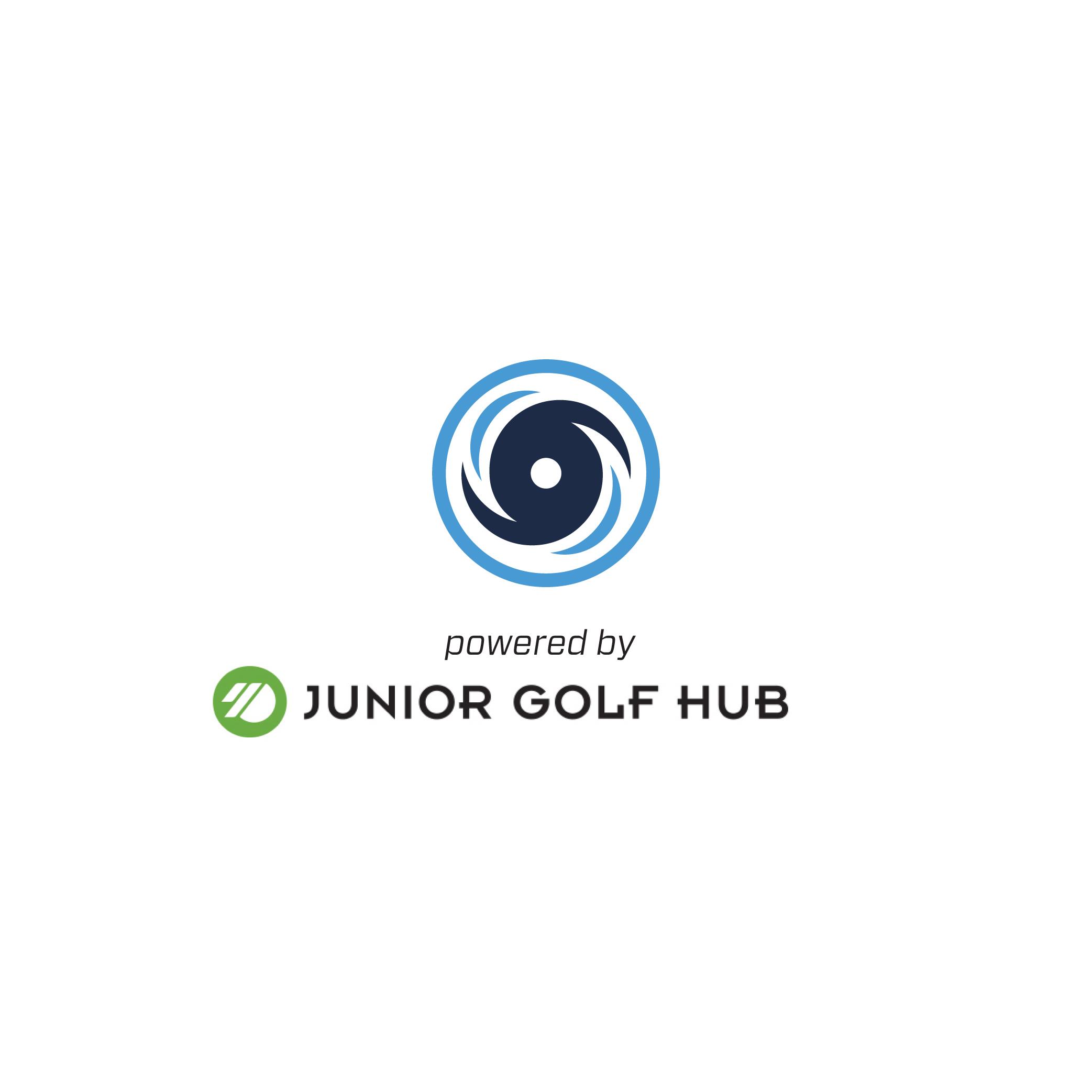 Orlando Junior Open